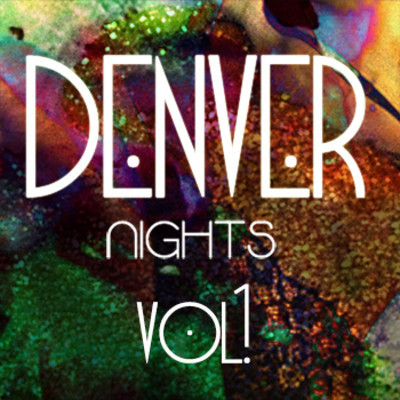 Denver Nights Volume 1