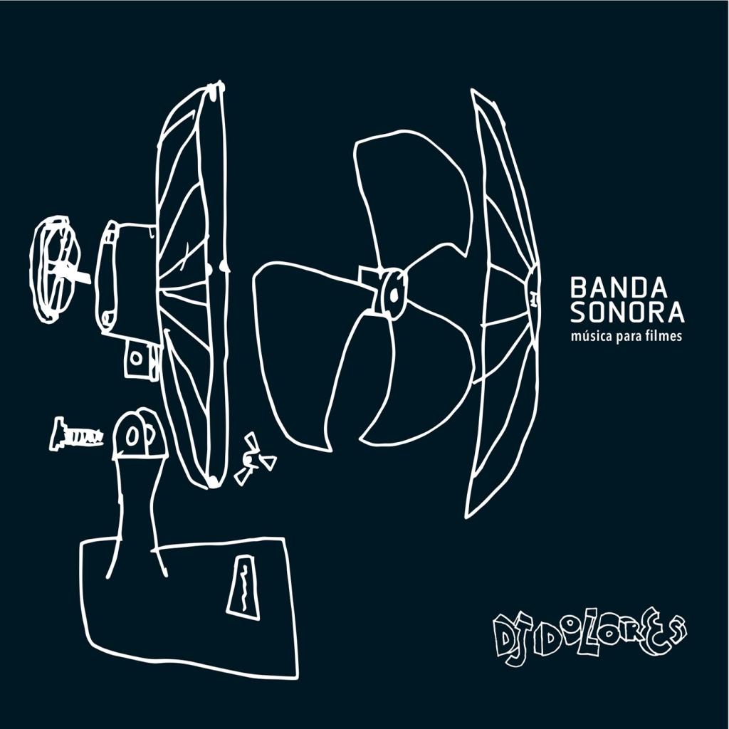 banda-sonora_-cover