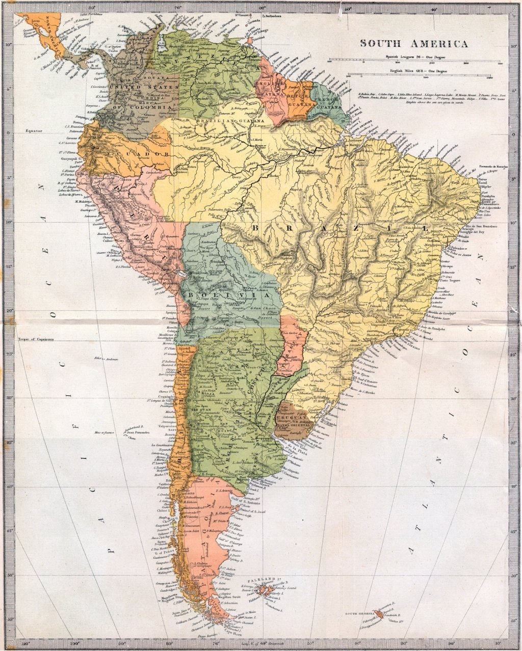 Map_of_South_America_1877